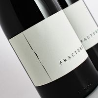 Booker Wines