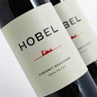 Hobel Wine Works