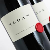 Sloan Estate