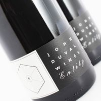 John Duval Wines