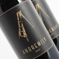 Andremily