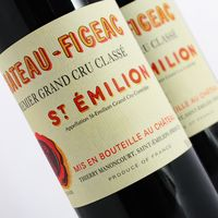 Château Figeac