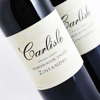 Carlisle