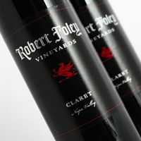 Robert Foley Vineyards