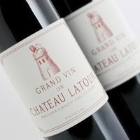 Château Latour