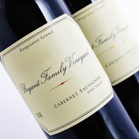 Bryant Family Vineyard