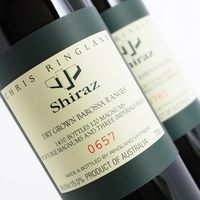 Chris Ringland