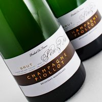 Piollot Père & Fils